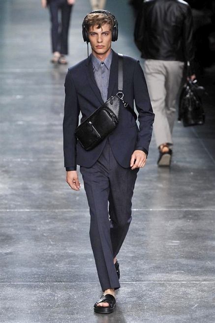 Fotoservizio/SS 2015/MEN/FENDI/DP1/38