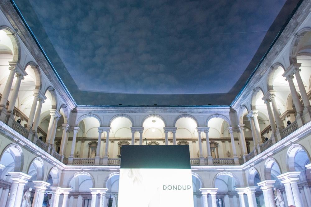 Presentazione S/S 2015 - Dondup 138
