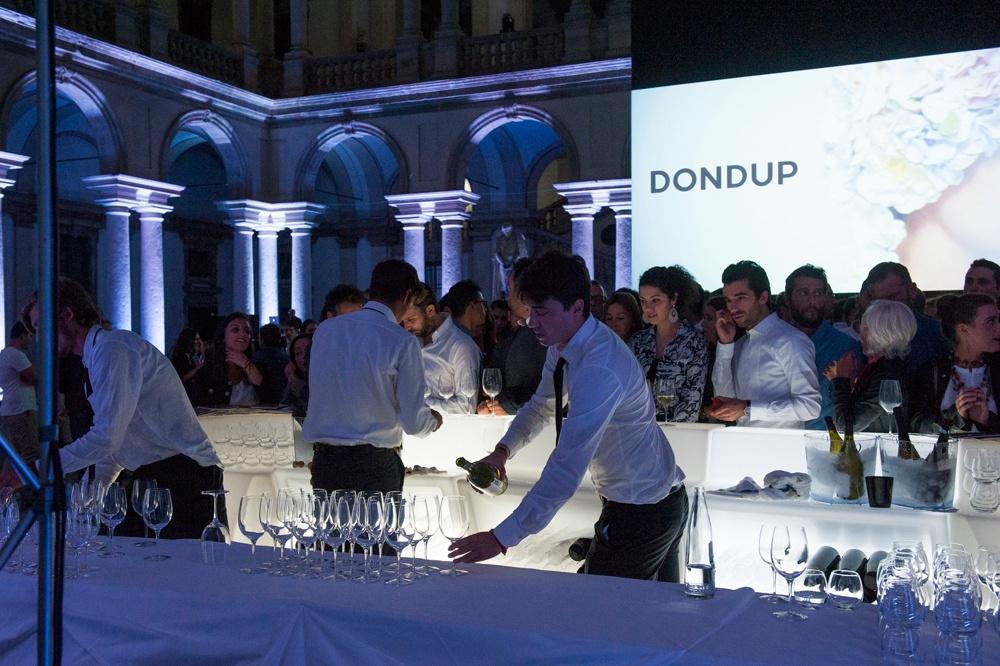 Presentazione S/S 2015 - Dondup 139