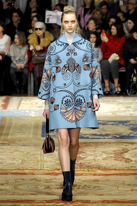 Fotoservizio/FW 2015-2016/WOMEN/ANTONIO MARRAS/DP1/2