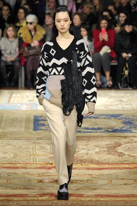 Fotoservizio/FW 2015-2016/WOMEN/ANTONIO MARRAS/DP1/12