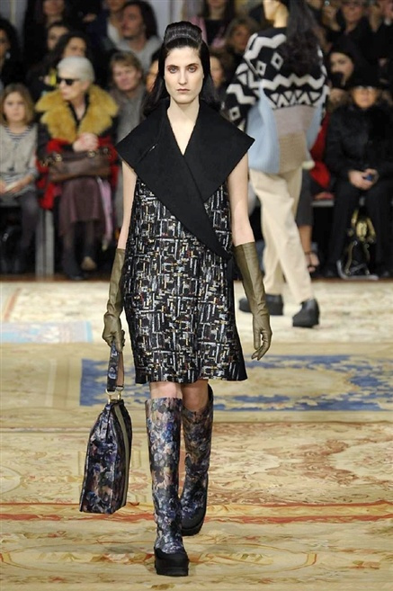 Fotoservizio/FW 2015-2016/WOMEN/ANTONIO MARRAS/DP1/14