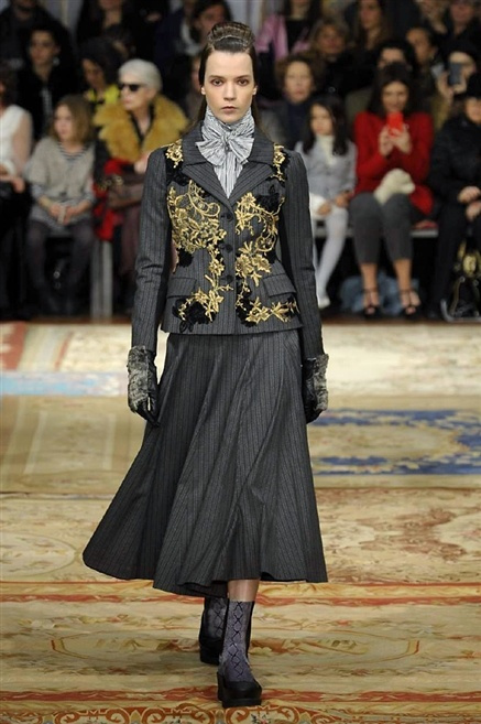 Fotoservizio/FW 2015-2016/WOMEN/ANTONIO MARRAS/DP1/16