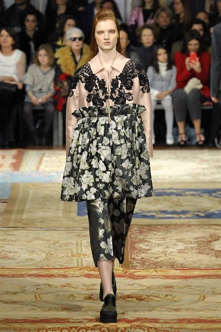 Fotoservizio/FW 2015-2016/WOMEN/ANTONIO MARRAS/DP1/19