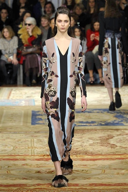 Fotoservizio/FW 2015-2016/WOMEN/ANTONIO MARRAS/DP1/20