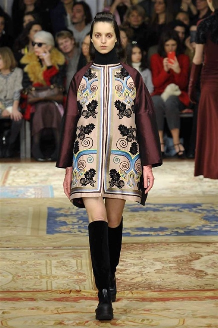 Fotoservizio/FW 2015-2016/WOMEN/ANTONIO MARRAS/DP1/24