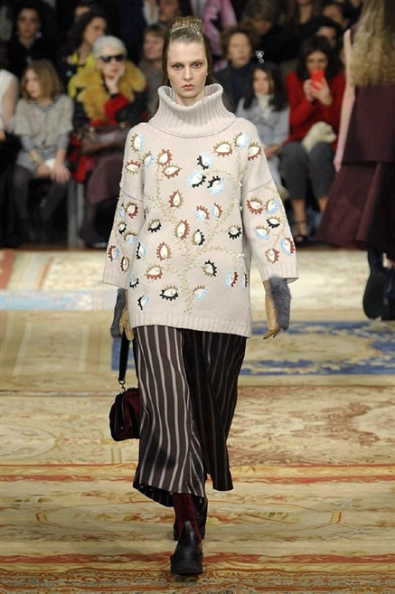 Fotoservizio/FW 2015-2016/WOMEN/ANTONIO MARRAS/DP1/27