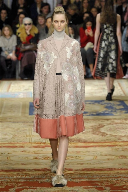 Fotoservizio/FW 2015-2016/WOMEN/ANTONIO MARRAS/DP1/28