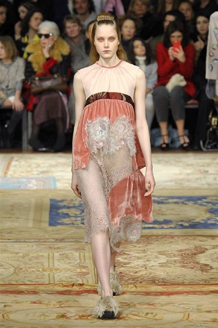 Fotoservizio/FW 2015-2016/WOMEN/ANTONIO MARRAS/DP1/29