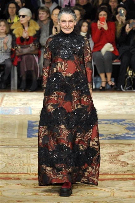 Fotoservizio/FW 2015-2016/WOMEN/ANTONIO MARRAS/DP1/33