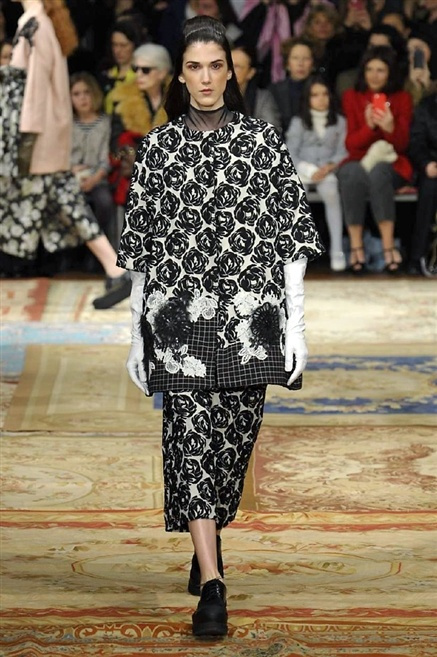 Fotoservizio/FW 2015-2016/WOMEN/ANTONIO MARRAS/DP1/10
