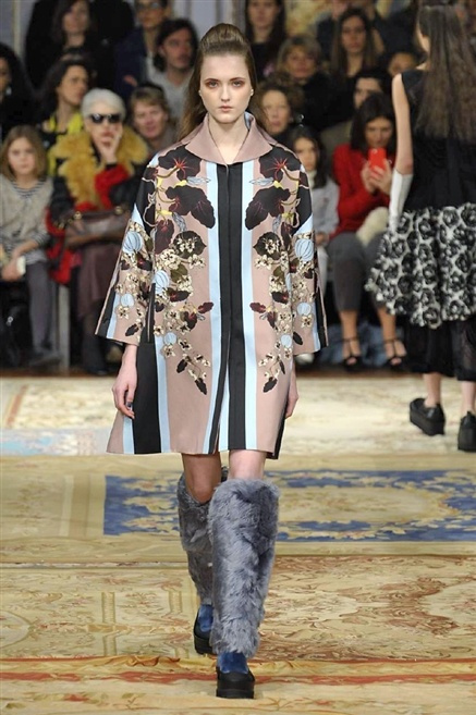 Fotoservizio/FW 2015-2016/WOMEN/ANTONIO MARRAS/DP1/15