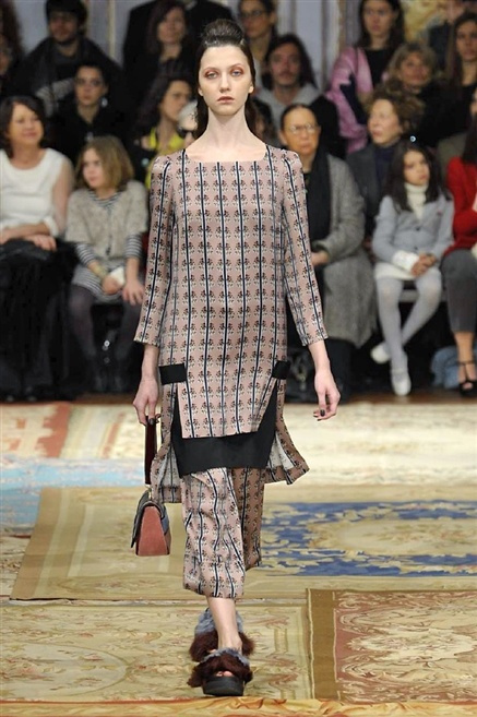 Fotoservizio/FW 2015-2016/WOMEN/ANTONIO MARRAS/DP1/17