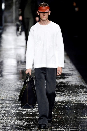 Fotoservizio/SS 2016/MEN/FENDI/DP1/27