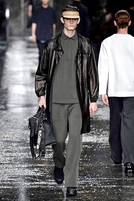 Fotoservizio/SS 2016/MEN/FENDI/DP1/28