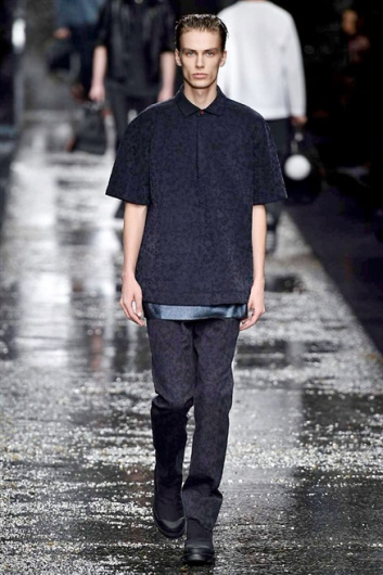 Fotoservizio/SS 2016/MEN/FENDI/DP1/29