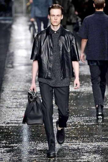 Fotoservizio/SS 2016/MEN/FENDI/DP1/30