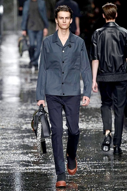 Fotoservizio/SS 2016/MEN/FENDI/DP1/31