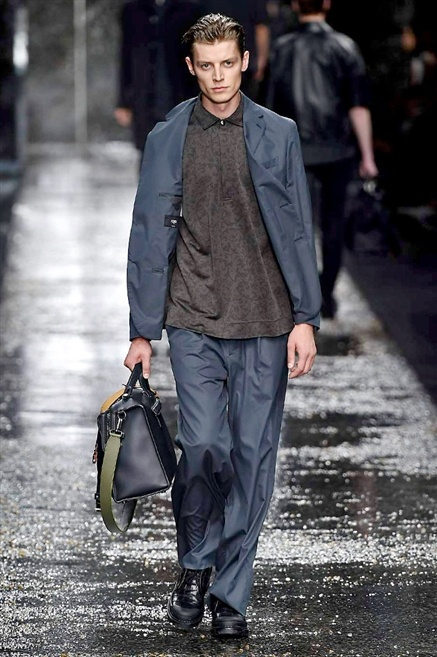Fotoservizio/SS 2016/MEN/FENDI/DP1/32