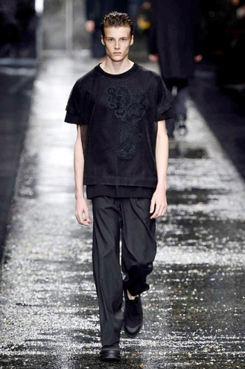 Fotoservizio/SS 2016/MEN/FENDI/DP1/35