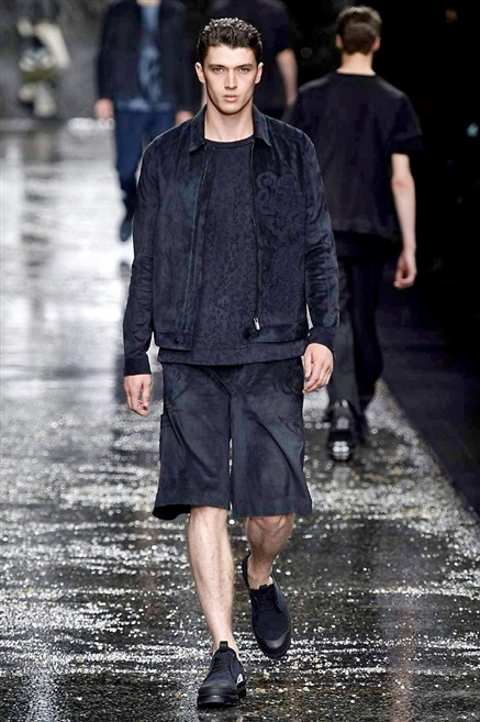 Fotoservizio/SS 2016/MEN/FENDI/DP1/36