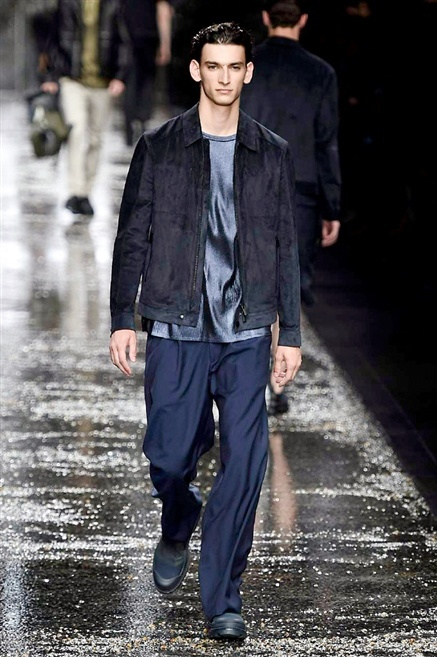 Fotoservizio/SS 2016/MEN/FENDI/DP1/37