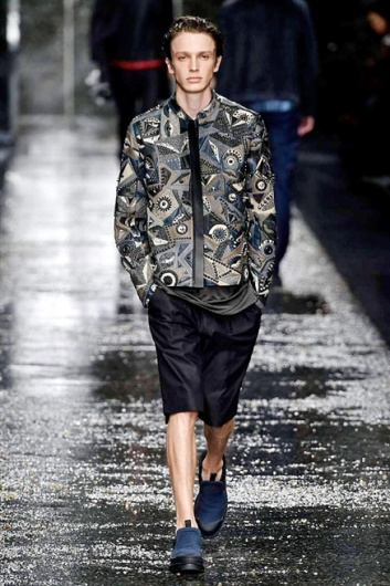 Fotoservizio/SS 2016/MEN/FENDI/DP1/39