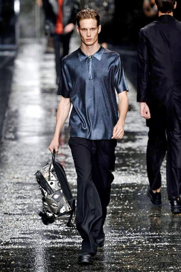 Fotoservizio/SS 2016/MEN/FENDI/DP1/41