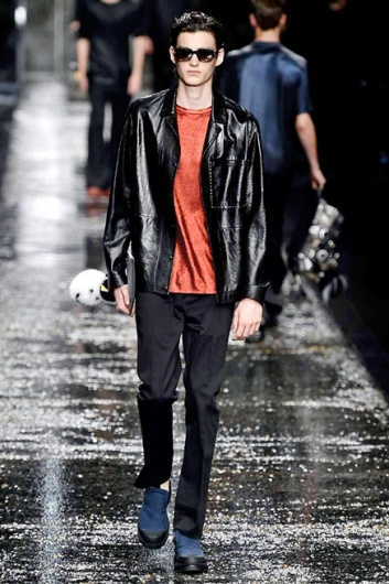 Fotoservizio/SS 2016/MEN/FENDI/DP1/42