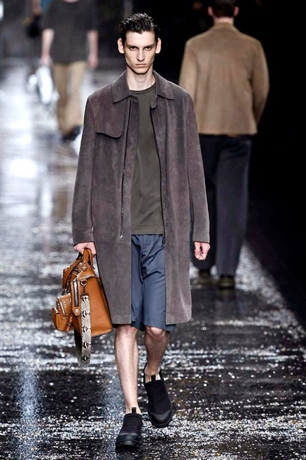 Fotoservizio/SS 2016/MEN/FENDI/DP1/1