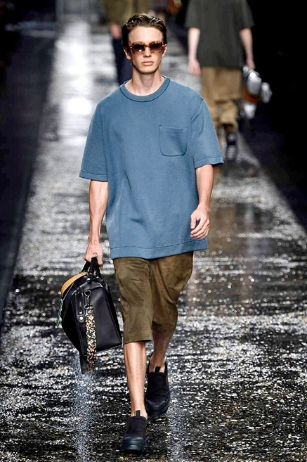 Fotoservizio/SS 2016/MEN/FENDI/DP1/3