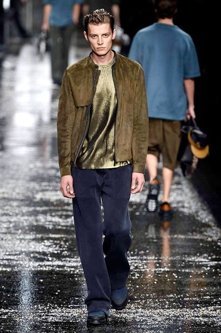 Fotoservizio/SS 2016/MEN/FENDI/DP1/4