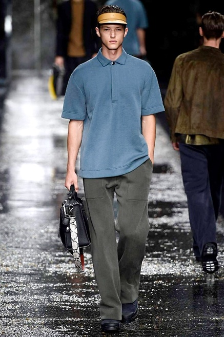 Fotoservizio/SS 2016/MEN/FENDI/DP1/5
