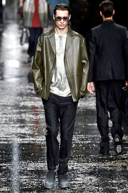 Fotoservizio/SS 2016/MEN/FENDI/DP1/7