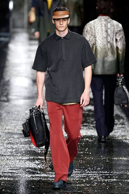Fotoservizio/SS 2016/MEN/FENDI/DP1/9