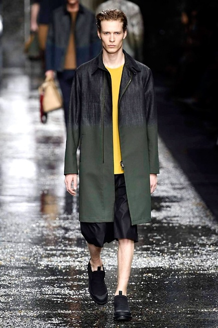 Fotoservizio/SS 2016/MEN/FENDI/DP1/10