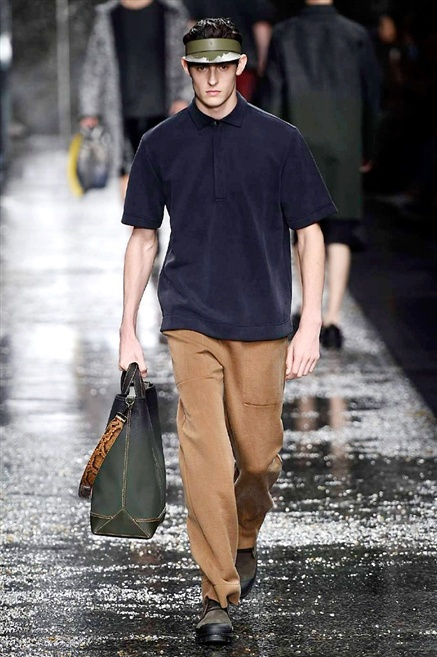 Fotoservizio/SS 2016/MEN/FENDI/DP1/12