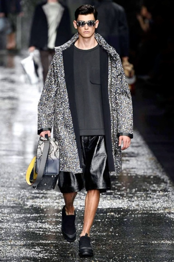 Fotoservizio/SS 2016/MEN/FENDI/DP1/13