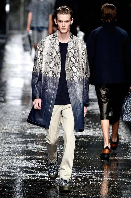 Fotoservizio/SS 2016/MEN/FENDI/DP1/16