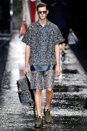 Fotoservizio/SS 2016/MEN/FENDI/DP1/17