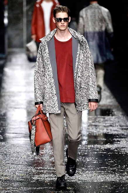 Fotoservizio/SS 2016/MEN/FENDI/DP1/18