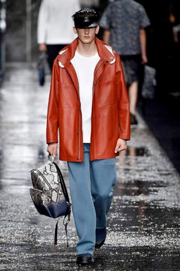 Fotoservizio/SS 2016/MEN/FENDI/DP1/19