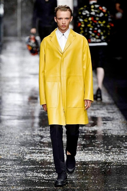 Fotoservizio/SS 2016/MEN/FENDI/DP1/23