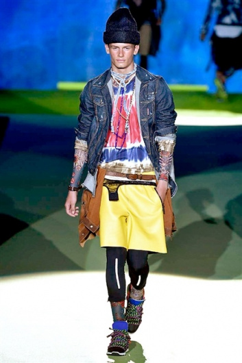 Fotoservizio/SS 2016/MEN/DSQUARED2/DP1/7