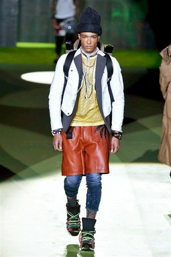 Fotoservizio/SS 2016/MEN/DSQUARED2/DP1/11