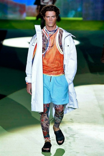 Fotoservizio/SS 2016/MEN/DSQUARED2/DP1/13