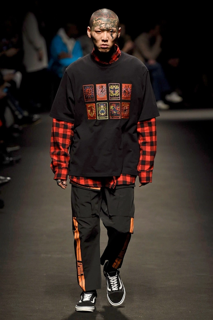 Fotoservizio/FW 2018-2019/MEN/MARCELO BURLON COUNTY OF MILAN/DP2/0