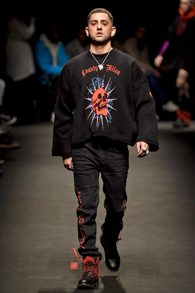 Fotoservizio/FW 2018-2019/MEN/MARCELO BURLON COUNTY OF MILAN/DP2/6
