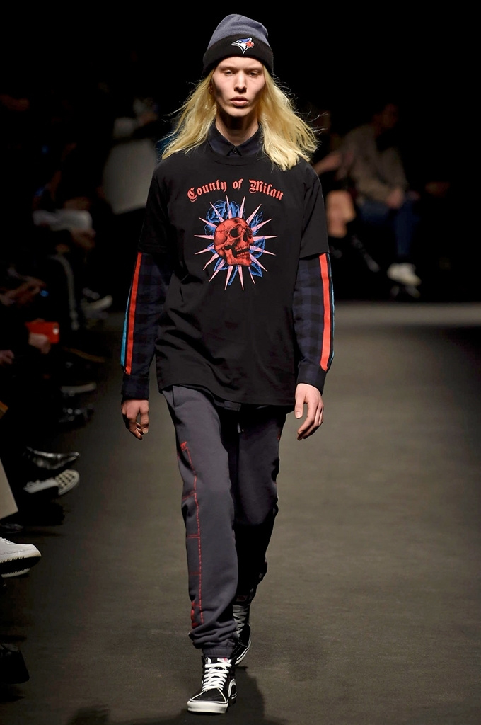 Fotoservizio/FW 2018-2019/MEN/MARCELO BURLON COUNTY OF MILAN/DP2/9