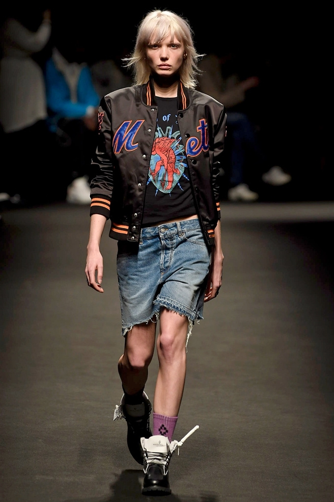 Fotoservizio/FW 2018-2019/MEN/MARCELO BURLON COUNTY OF MILAN/DP2/3